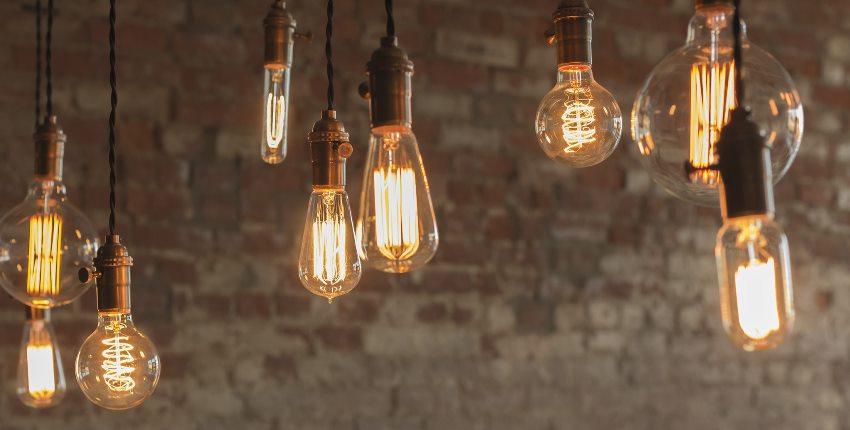 dimmirovannye-svetodiodnye-lampy-foto-video-vidy-i-primenenie-8