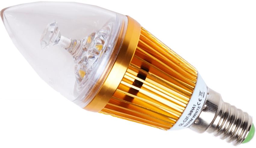 dimmirovannye-svetodiodnye-lampy-foto-video-vidy-i-primenenie-15