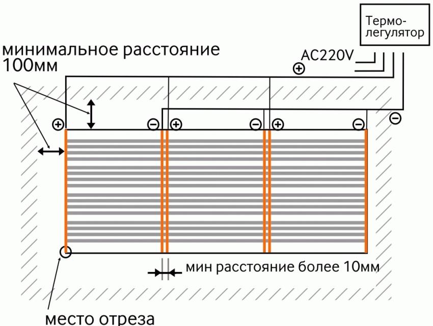 infrakrasnyj-plenochnyj-teplyj-pol-foto-obzor-modelej-tseny-i-montazh-16