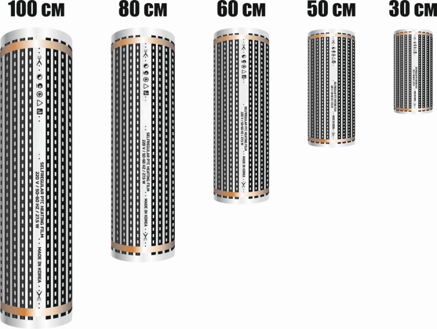 infrakrasnyj-plenochnyj-teplyj-pol-foto-obzor-modelej-tseny-i-montazh-8
