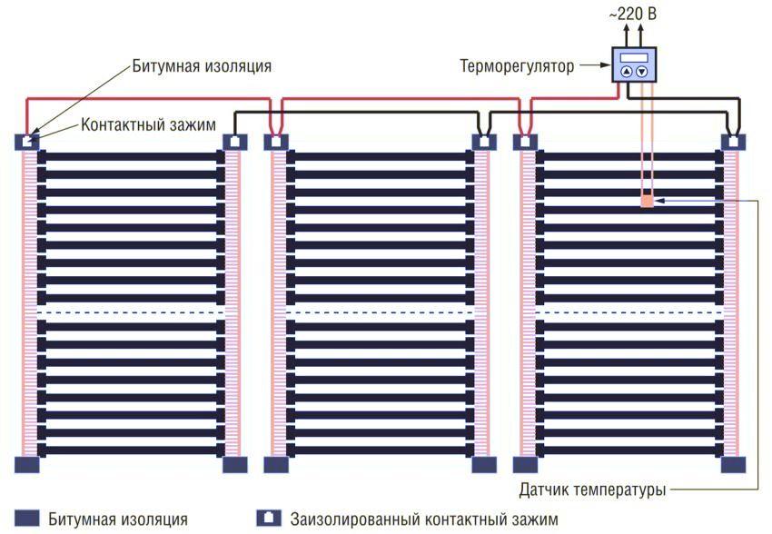 teplyj-pol-na-balkone-foto-video-sposoby-utepleniya-lodzhii-6