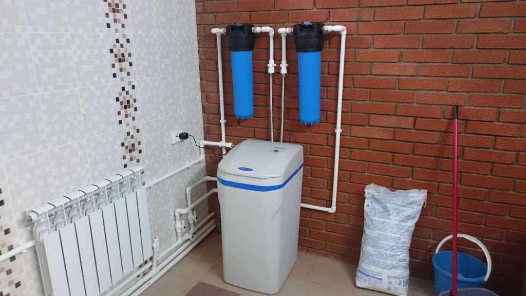 raznoobrazie-sistem-ochistki-vody-ochistka-vody-ot-zheleza-2