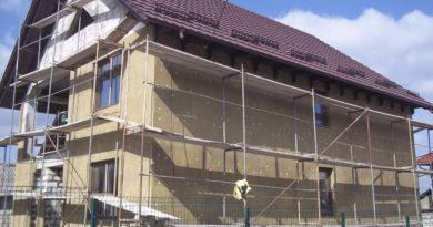vidy-utepleniya-fasada-chem-uteplit-fasad-doma-materialy-i-tehnologii