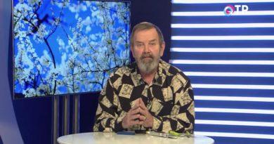 pervye-vesennie-raboty-v-sadu-udachnye-sovety-kandidata-selskohozyajstvennyh-nauk