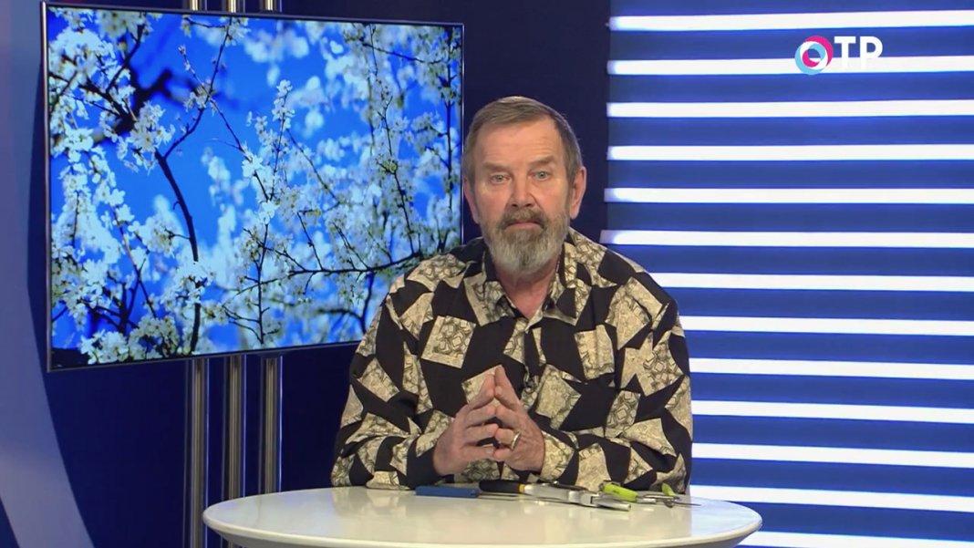 pervye-vesennie-raboty-v-sadu-udachnye-sovety-kandidata-selskohozyajstvennyh-nauk-1