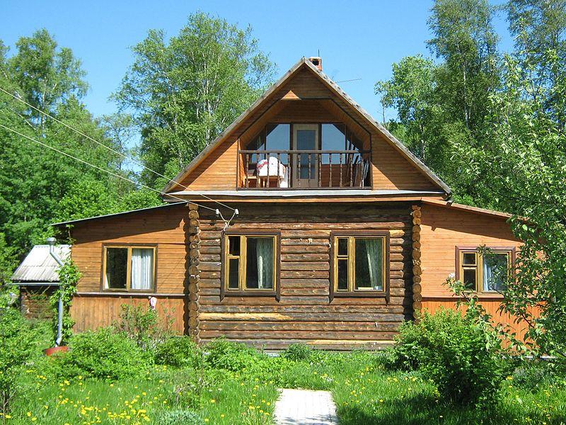 registratsiya-doma-na-dachnom-uchastke-poshagovaya-instruktsiya-dejstvij-3