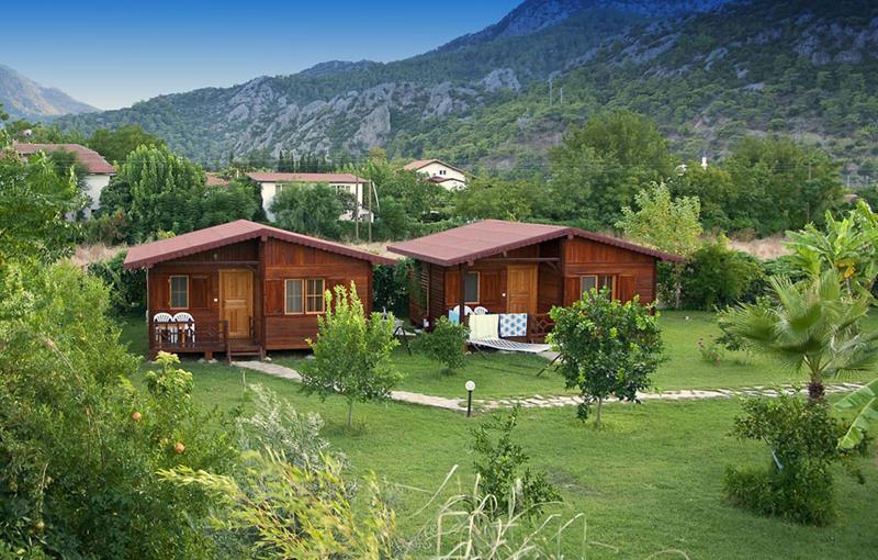 Изображение - Регистрация права на дачный дом cirali-ozge-hotel-05
