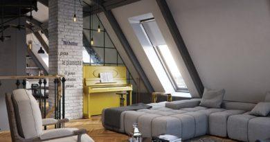 dizajn-mansardnogo-etazha-foto-video-interer-mansardy