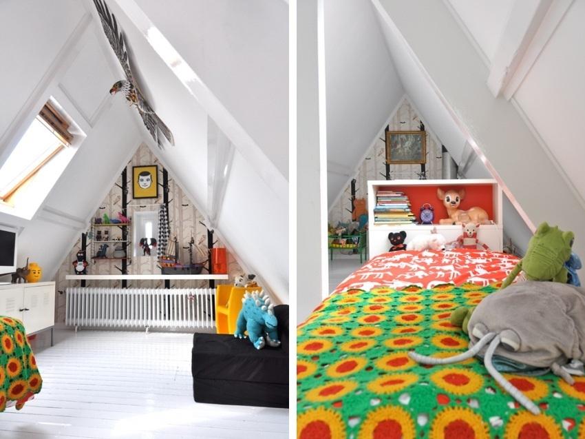 dizajn-mansardnogo-etazha-foto-video-interer-mansardy-80