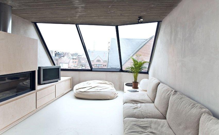 dizajn-mansardnogo-etazha-foto-video-interer-mansardy-40