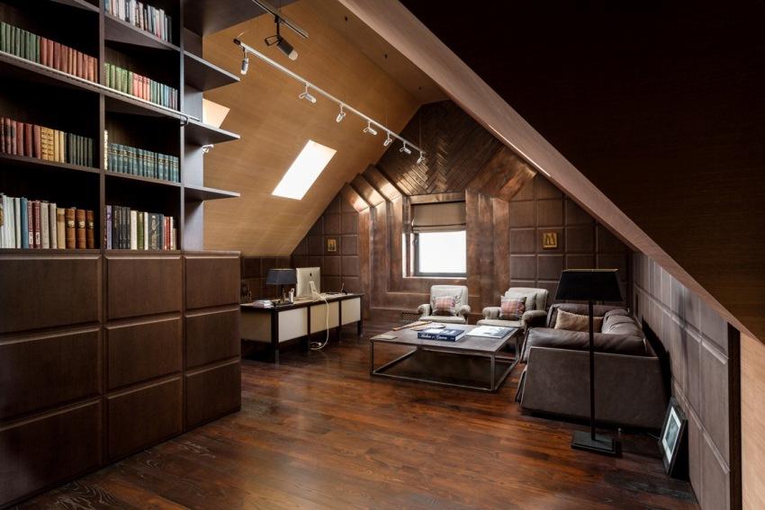 dizajn-mansardnogo-etazha-foto-video-interer-mansardy-30