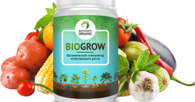 udobrenie-biogrow-menyaudobrenie-biogrow-menyaem-mnenie-o-chudo-sredstve