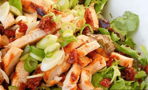 retsepty-salatov-foto-opisanie-ingredienty-2