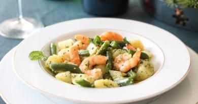 retsepty-salatov-foto-opisanie-ingredienty