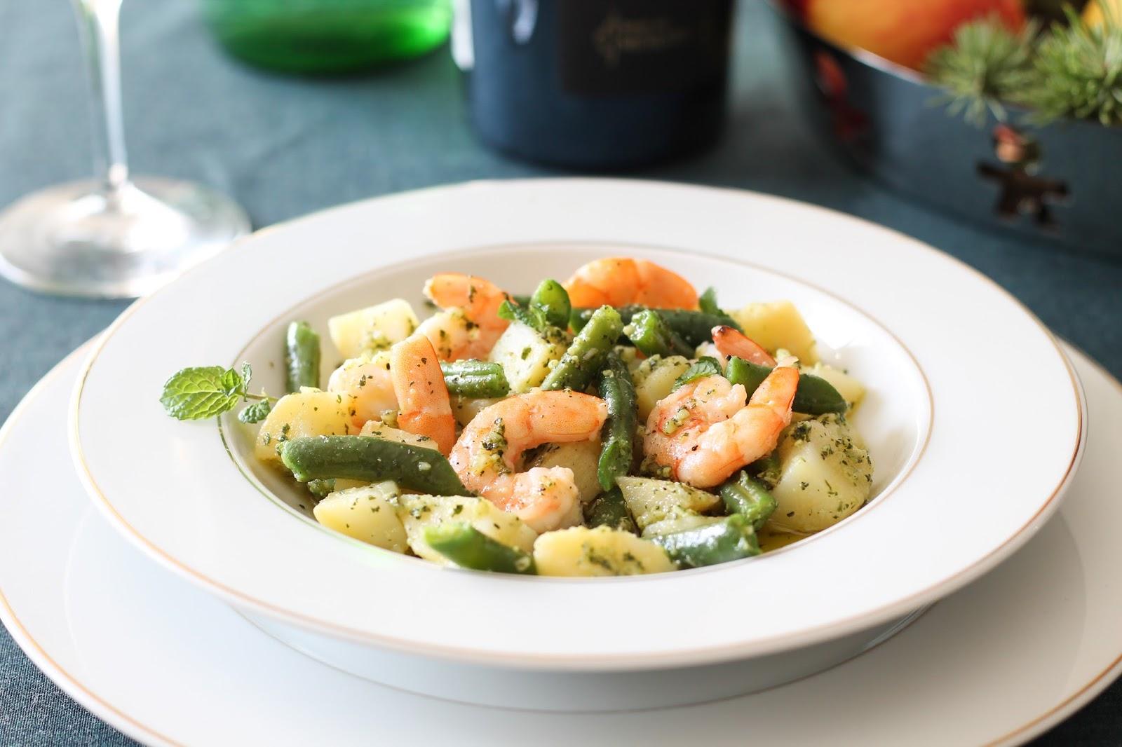 retsepty-salatov-foto-opisanie-ingredienty-3