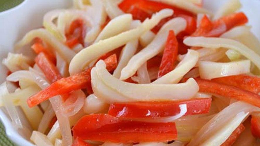 retsepty-salatov-foto-opisanie-ingredienty-1