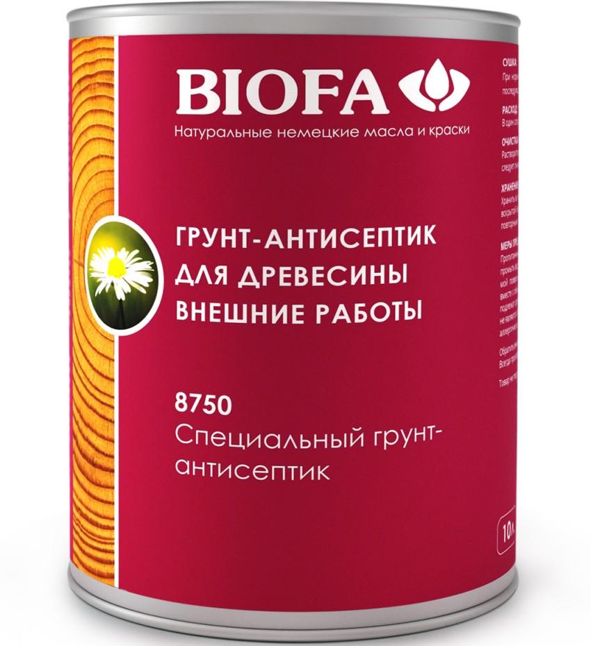 antiseptik-dlya-dereva-foto-video-kakuyu-vybrat-propitku-31