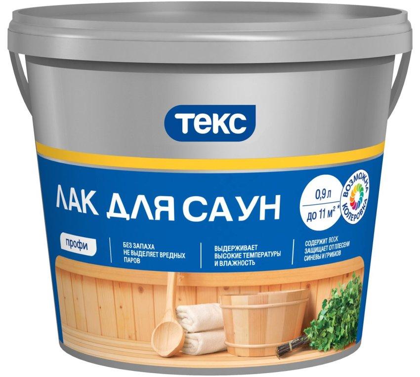 antiseptik-dlya-dereva-foto-video-kakuyu-vybrat-propitku-39