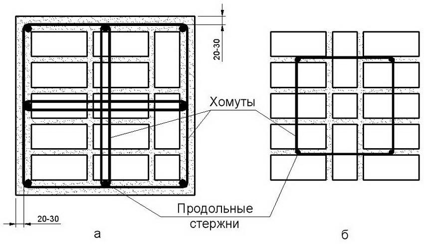 setka-kladochnaya-foto-video-tsena-razmery-i-primenenie-19