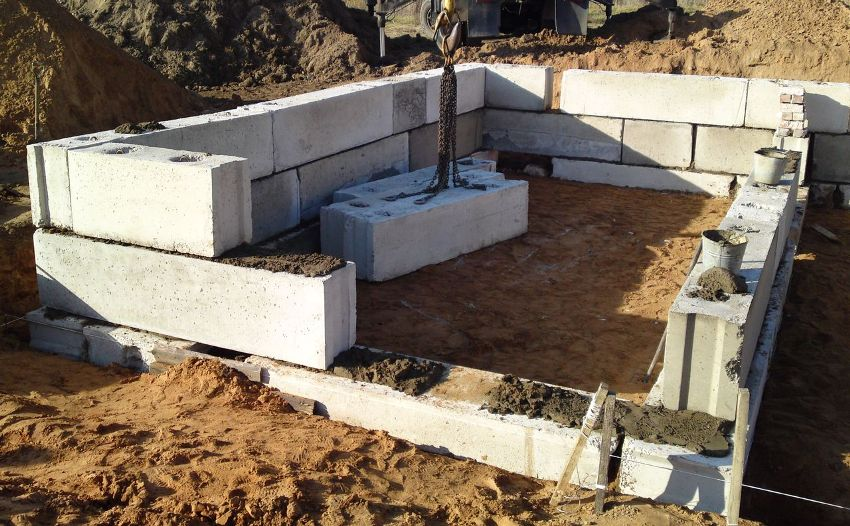 fundament-fbs-blok-fbs-foto-video-razmery-harakteristika-9