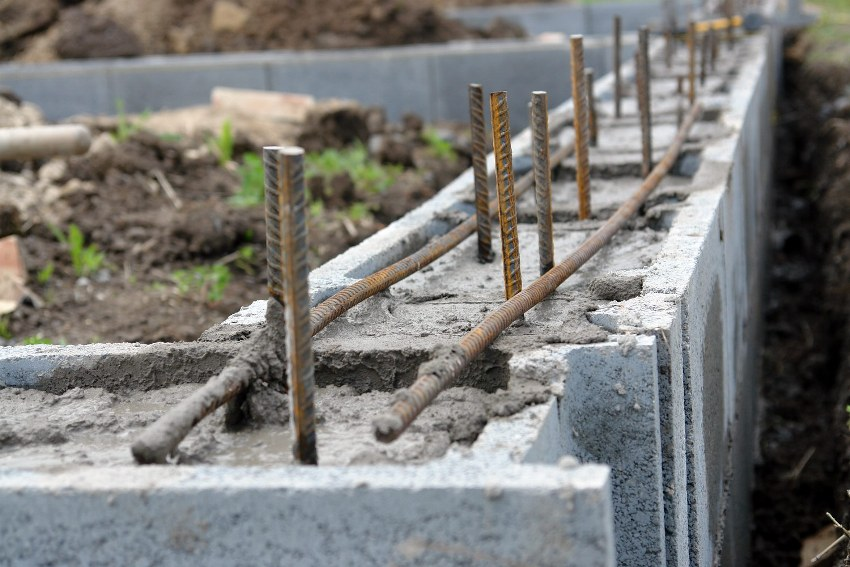 fundament-fbs-blok-fbs-foto-video-razmery-harakteristika-4