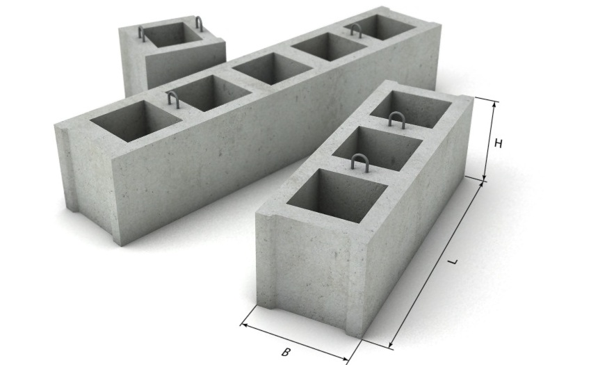fundament-fbs-blok-fbs-foto-video-razmery-harakteristika-10