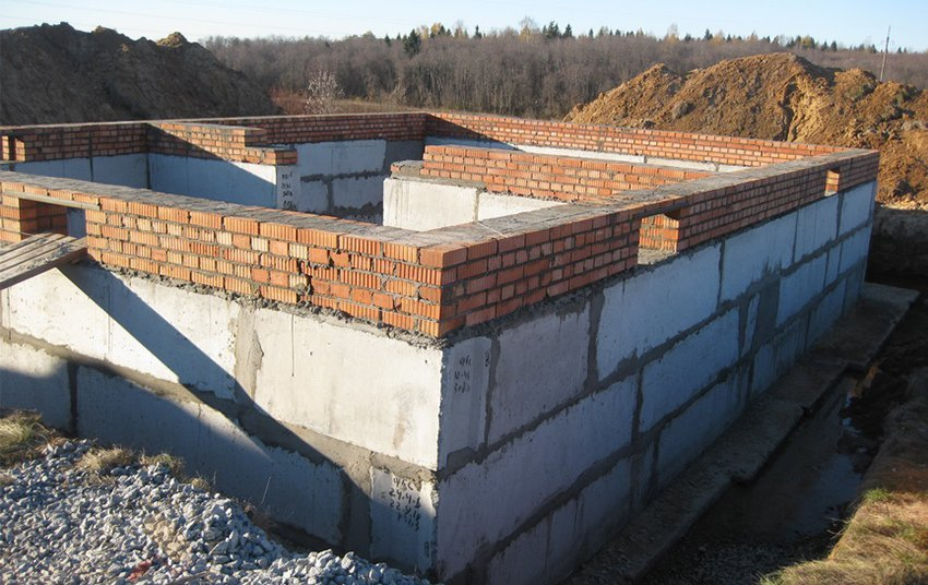 fundament-fbs-blok-fbs-foto-video-razmery-harakteristika-23