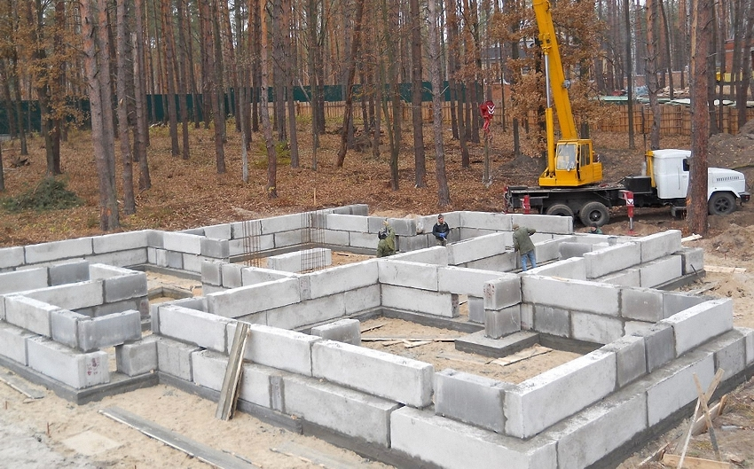 fundament-fbs-blok-fbs-foto-video-razmery-harakteristika-5