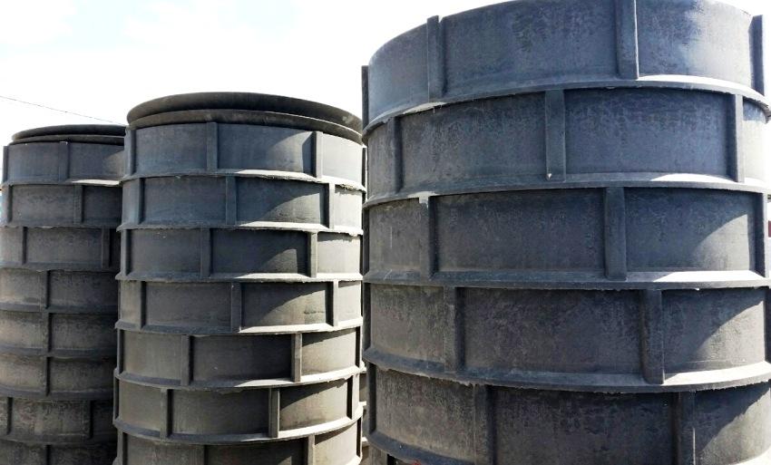 plastikovyj-kolodets-foto-video-razmery-i-tseny-plastikovyh-kolets-7