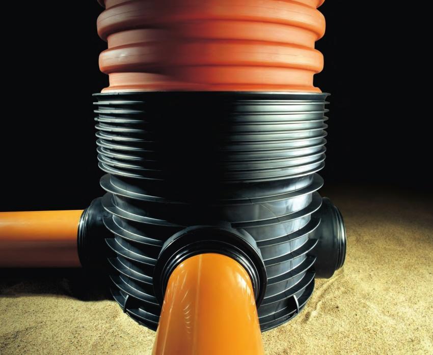 plastikovyj-kolodets-foto-video-razmery-i-tseny-plastikovyh-kolets-9