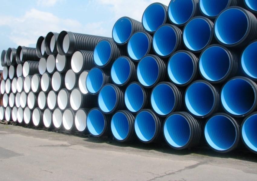 plastikovyj-kolodets-foto-video-razmery-i-tseny-plastikovyh-kolets-10