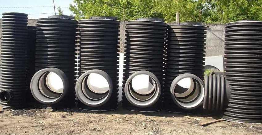 plastikovyj-kolodets-foto-video-razmery-i-tseny-plastikovyh-kolets-23