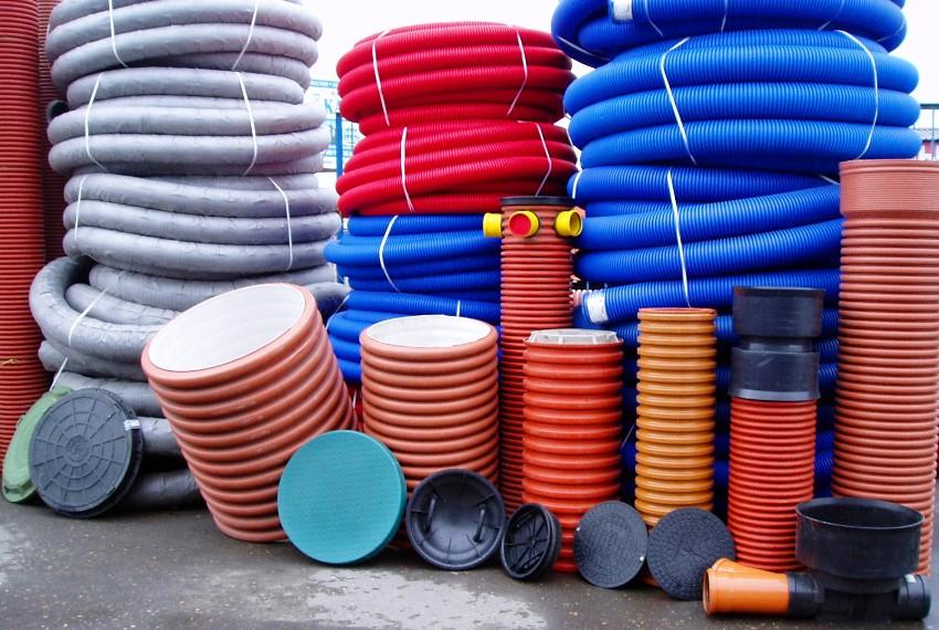 plastikovyj-kolodets-foto-video-razmery-i-tseny-plastikovyh-kolets-22