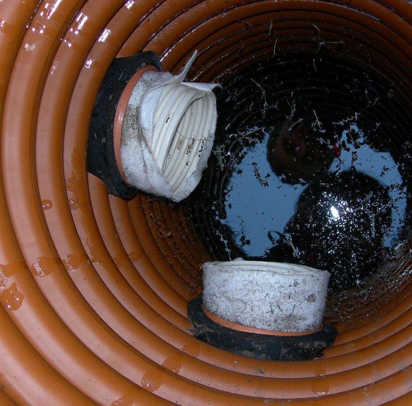 plastikovyj-kolodets-foto-video-razmery-i-tseny-plastikovyh-kolets-24