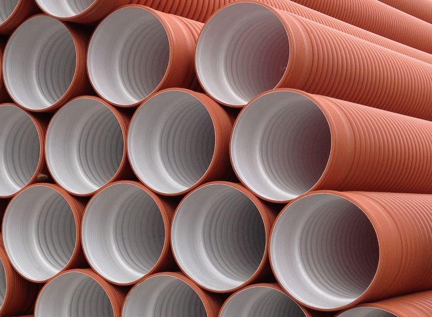 plastikovyj-kolodets-foto-video-razmery-i-tseny-plastikovyh-kolets-5