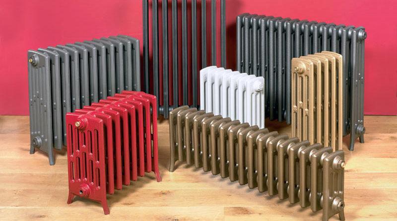 radiatory-otopleniya-vidy-harakteristiki-osobennosti