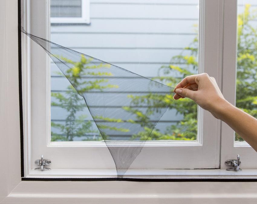 moskitnye-setki-na-okna-foto-video-raznovidnosti-izdelij-4
