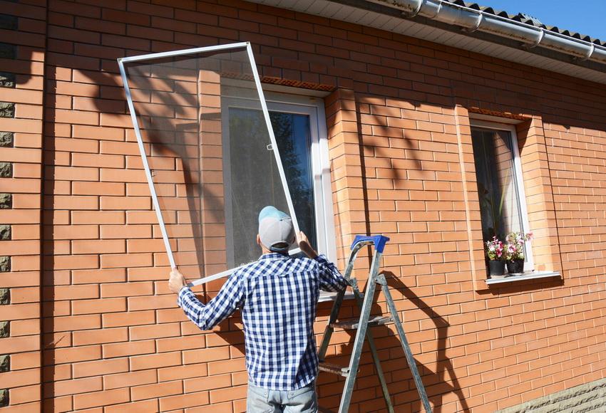 moskitnye-setki-na-okna-foto-video-raznovidnosti-izdelij-3
