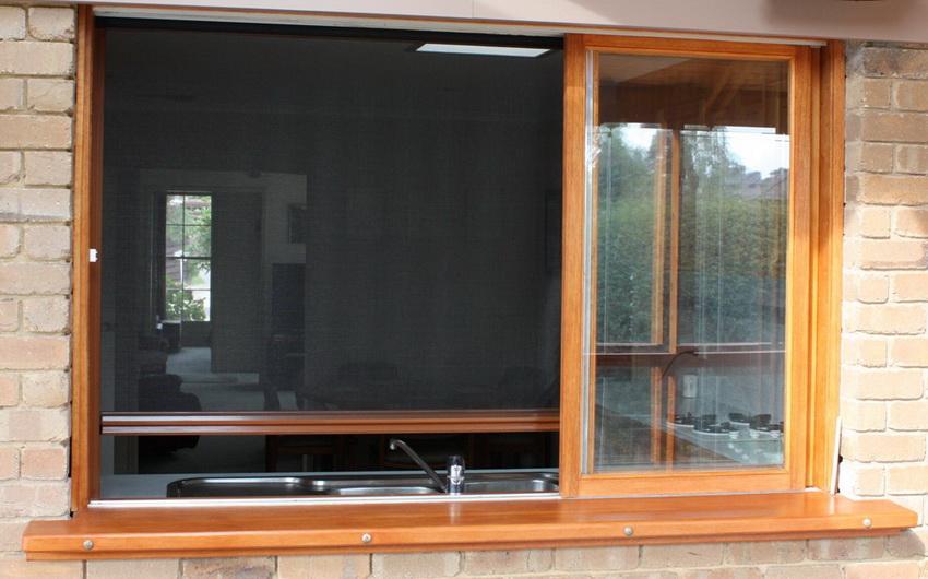 moskitnye-setki-na-okna-foto-video-raznovidnosti-izdelij-6