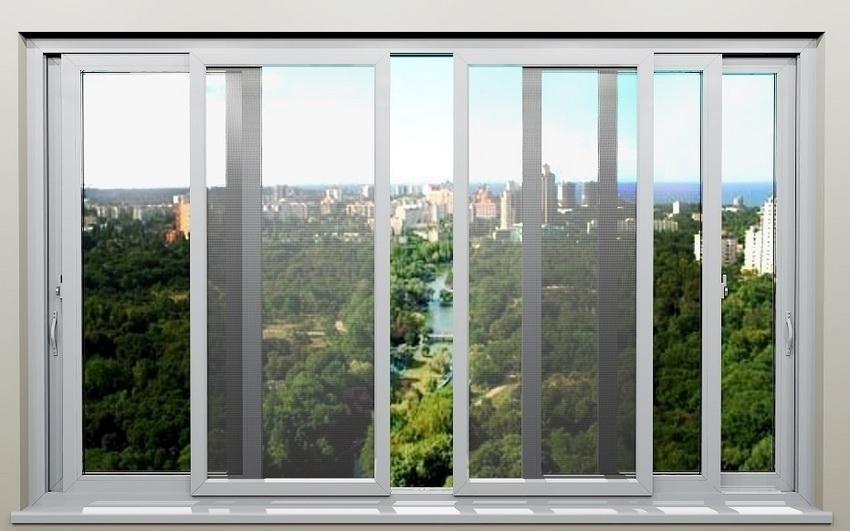 moskitnye-setki-na-okna-foto-video-raznovidnosti-izdelij-5