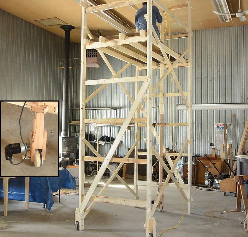 lesa-stroitelnye-foto-video-razmery-tsena-raznovidnosti-22
