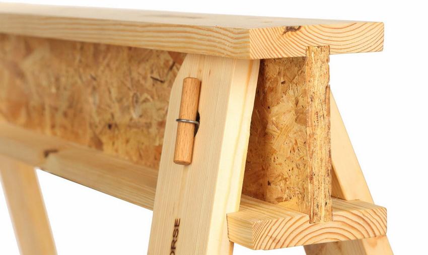 lesa-stroitelnye-foto-video-razmery-tsena-raznovidnosti-23