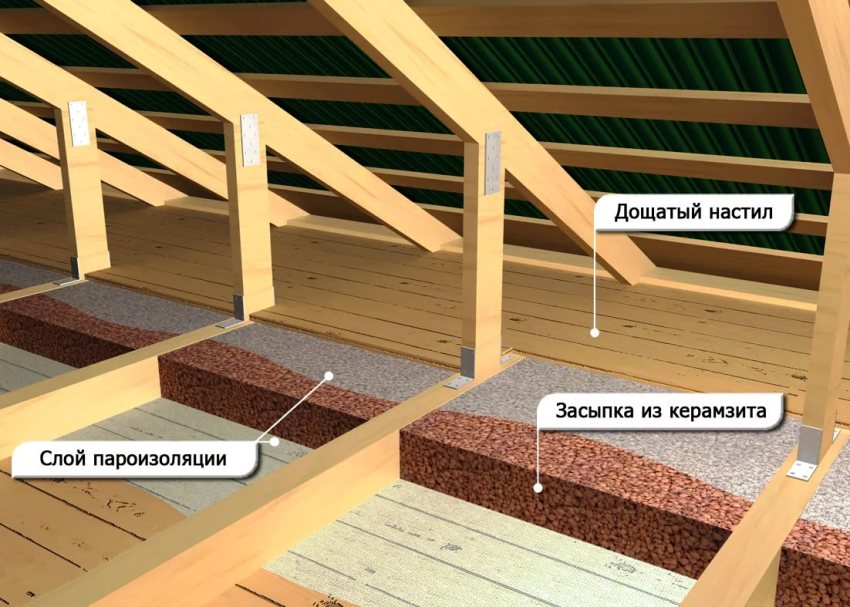 derevyannyj-potolok-foto-video-uteplenie-i-otdelka-derevyannyh-potolkov-31