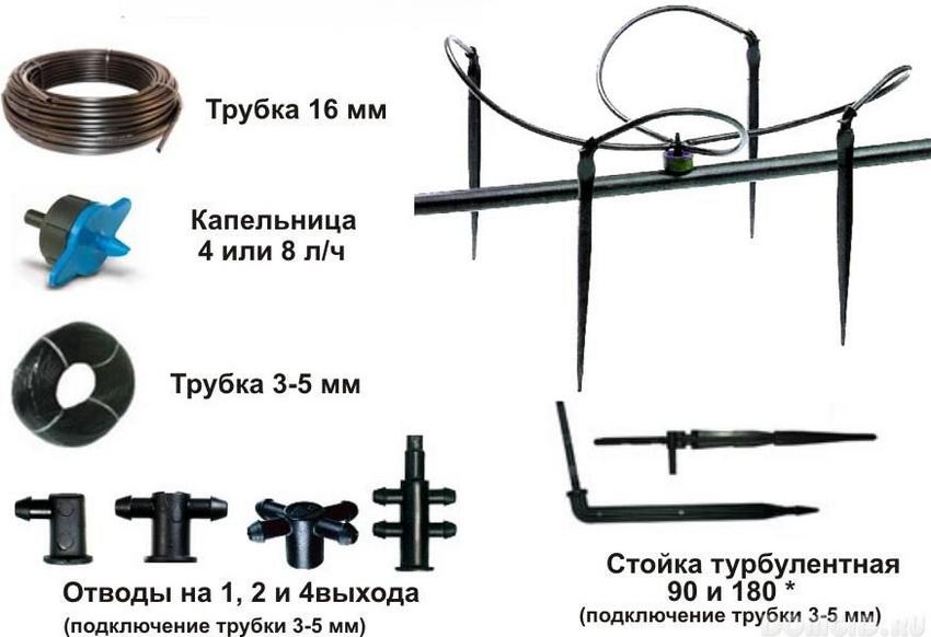 kapelnyj-poliv-v-teplitse-foto-video-tip-kapelnitsy-dlya-sistemy-poliva-21
